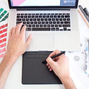 Best Web Designt Company India, Top Website Design Services